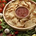 It&#039;s National Tortilla Chip Day!